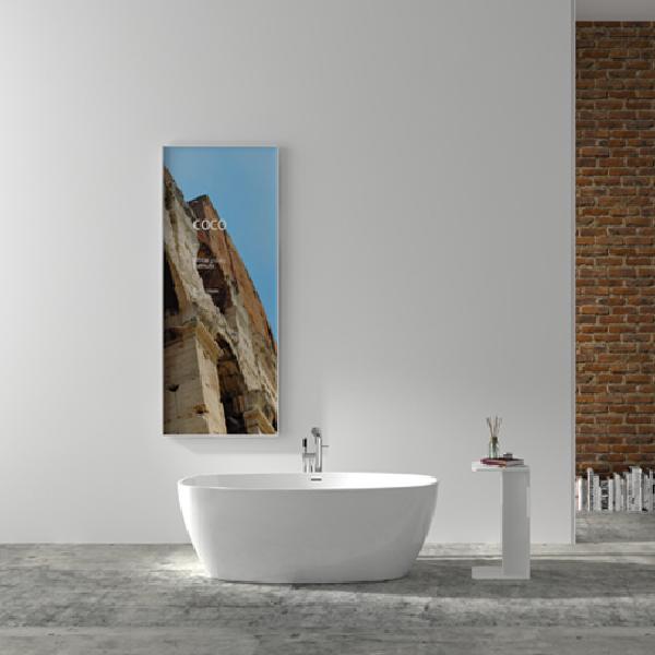 Bồn tắm nghệ thuật Euroking EU-6026