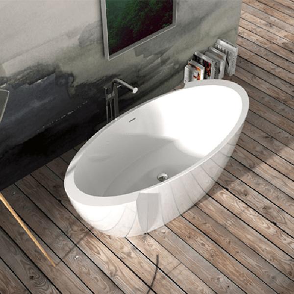 Bồn tắm nghệ thuật Euroking EU-6051