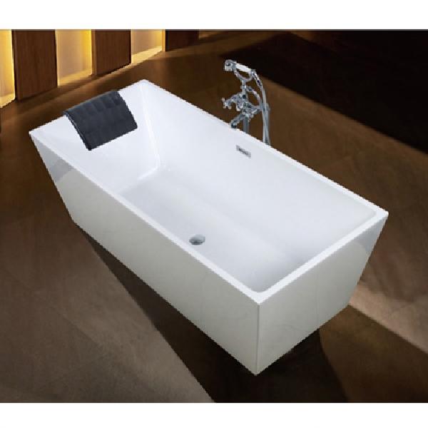 Bồn tắm nghệ thuật Govern JS-6102