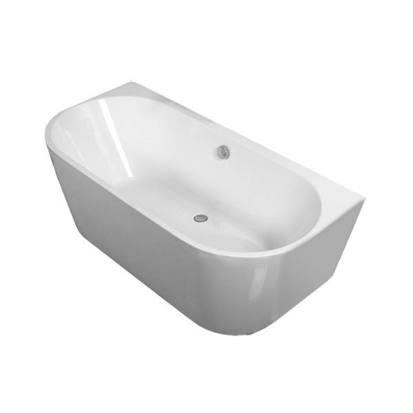 Bồn tắm nghệ thuật Govern JS-6103