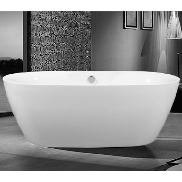 Bồn tắm nghệ thuật Govern JS-6104