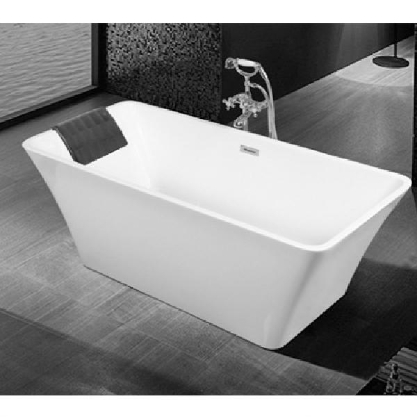 Bồn tắm nghệ thuật Govern JS-6106