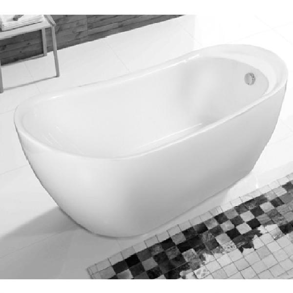Bồn tắm nghệ thuật Govern JS-6109