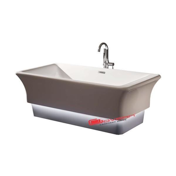 Bồn tắm nghệ thuật Govern K-8183