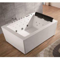 Bồn tắm nằm massage Govern K-8015