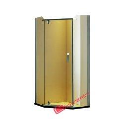 Bồn tắm đứng Govern JS-8104