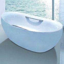 Bồn tắm nghệ thuật Govern JS-8182