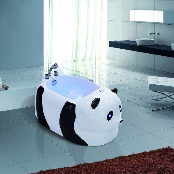 Bồn tắm nằm massage Govern JS-8021